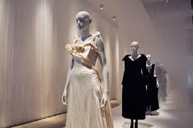 """Wedding"" dress"