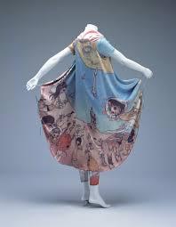 Anime cupid cape